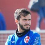 Andrea Loiacono